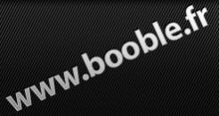 booble.fr