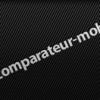 comparateur-mobiles.fr