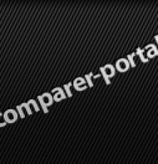comparer-portables.fr