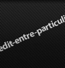 credit-entre-particuliers.com