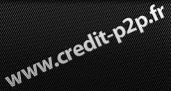 credit-p2p.fr