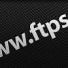 ftps.fr