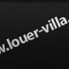 louer-villa.com