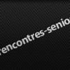 rencontres-seniors.com