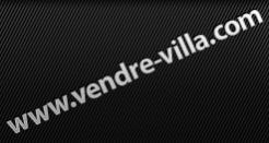 vendre-villa.com